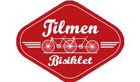 Tilmen Bisiklet   Bisiklet için herşey...